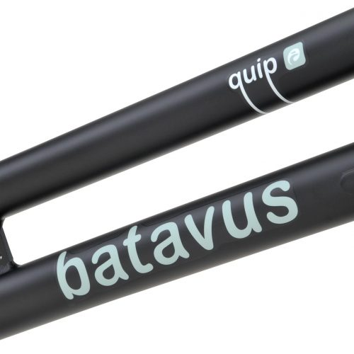 Batavus quip