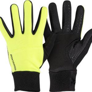 Handschoen Bontrager